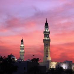 Quba Mosque