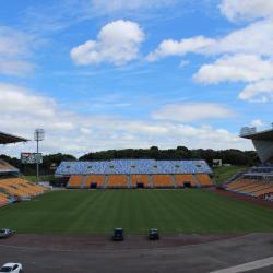 Mount Smart stadion