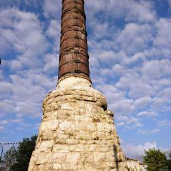 Колонна Константина