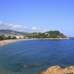 strand van Fenals
