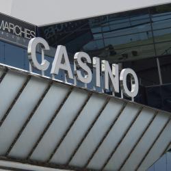 Cannes Casino