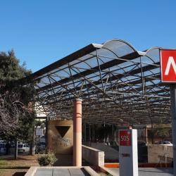 Stazione Metro Cipro