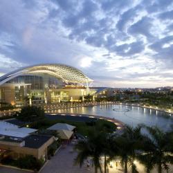 Centro de Convenções de Puerto Rico