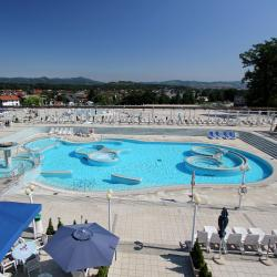 Maribor Thermal Spa