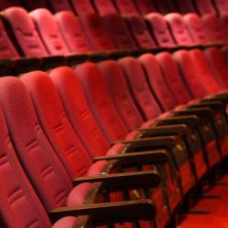 Atlanta cinema