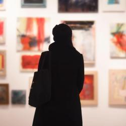 Museo de Bellas Artes Castellon