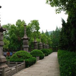 Qita Temple