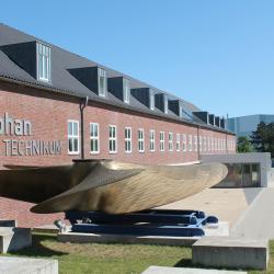 Państwowe Muzeum Technologii w Wismarze