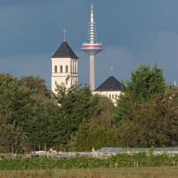 Europaturm