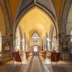 St. Nicholas Collegiate Church