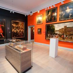 Musée d'Histoire de La Haye