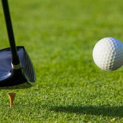 Uganda Golf Club