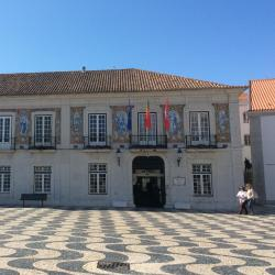 Cascais Town Hall
