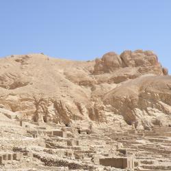 Deir el-Medina