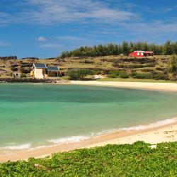 Rodrigues Island  27 hotels met zwembad