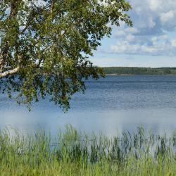 Finlandia Occidentale