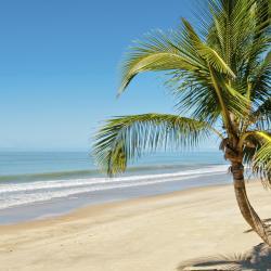 Ilha Itaparica
