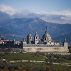 Provincia di Madrid