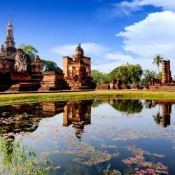 Sukhothai Province