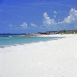 Îles Exuma