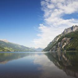Waleni-tó