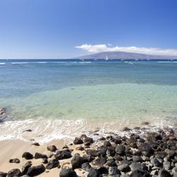 モロカイ島