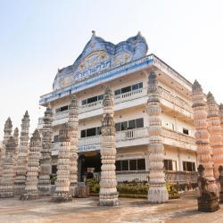 Nong Khai Province