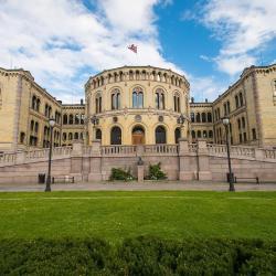 Oslo amt