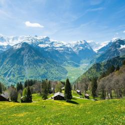 Canton of Glarus