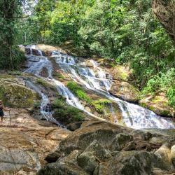 Stann Creek