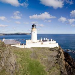 Isle of Man 44 Bed & Breakfasts