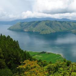 Noord-Sumatra