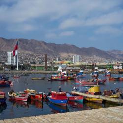 Antofagasta Region