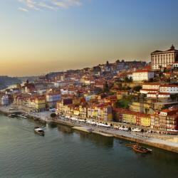 Regio Porto