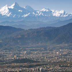 Valle di Kathmandu