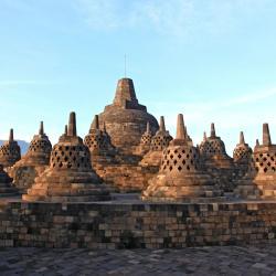Yogyakarta Province
