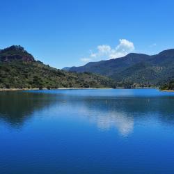 Tarragona Province