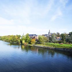 North Rhine-Westphalia