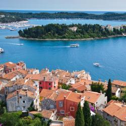 Dalmatia 475 spa hotels