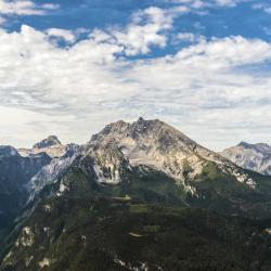 Alta Baviera