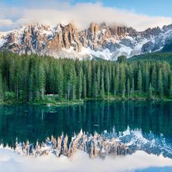 Tirol del Sud