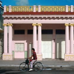 Ciego de Ávila Province