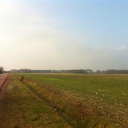 Brabante Septentrional 17 càmpings