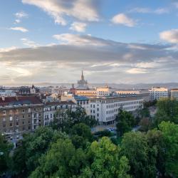 Sofia Province