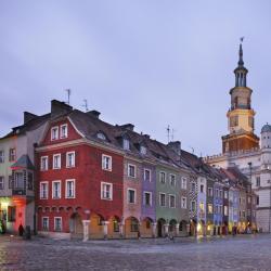 Gran Polonia