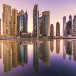 Dubai Emirate
