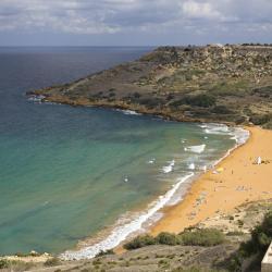 Île de Gozo