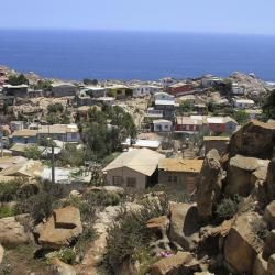 Coquimbo Region