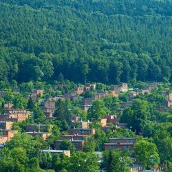 Zlin Region