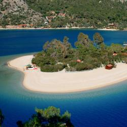 Turkish Riviera